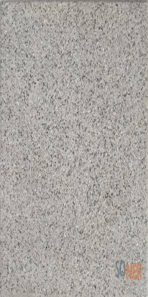 Granallada gris