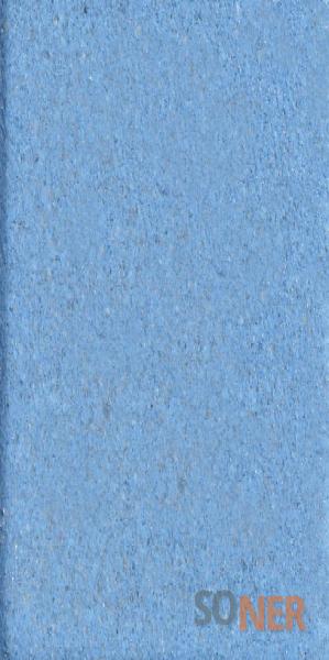 Lisa Azul